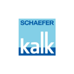 SCHAEFER KALK GmbH & Co. KG