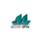 Meuser Optik GmbH