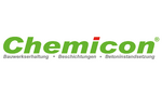 Chemicon GmbH