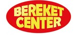 Bereket Center GmbH & Co. KG
