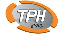 TP Group TP R. W. Heuser e.K.