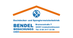 Bendel Bedachungs GmbH