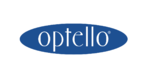 optello Optik Büttel & Pohl GmbH