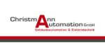 Christmann Automation GmbH