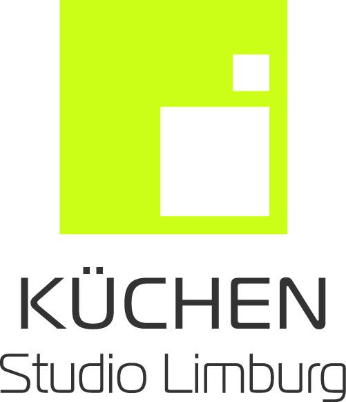 Küchenstudio Limburg Jobs In Limburg Weilburg