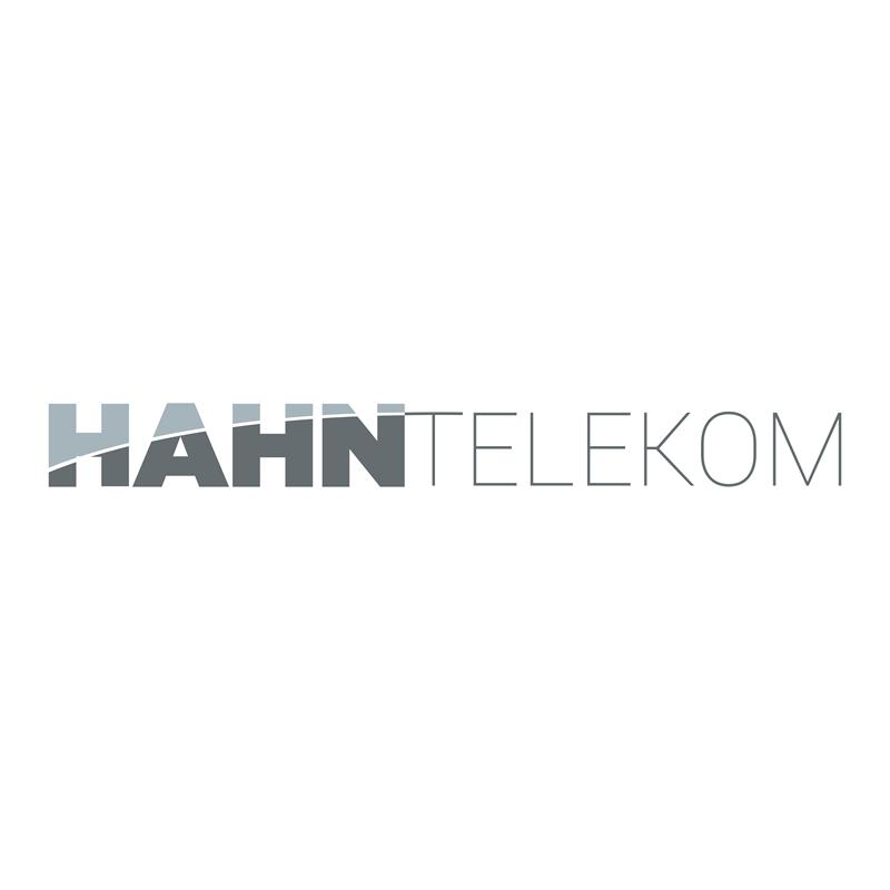 Hahn Telekom Gmbh