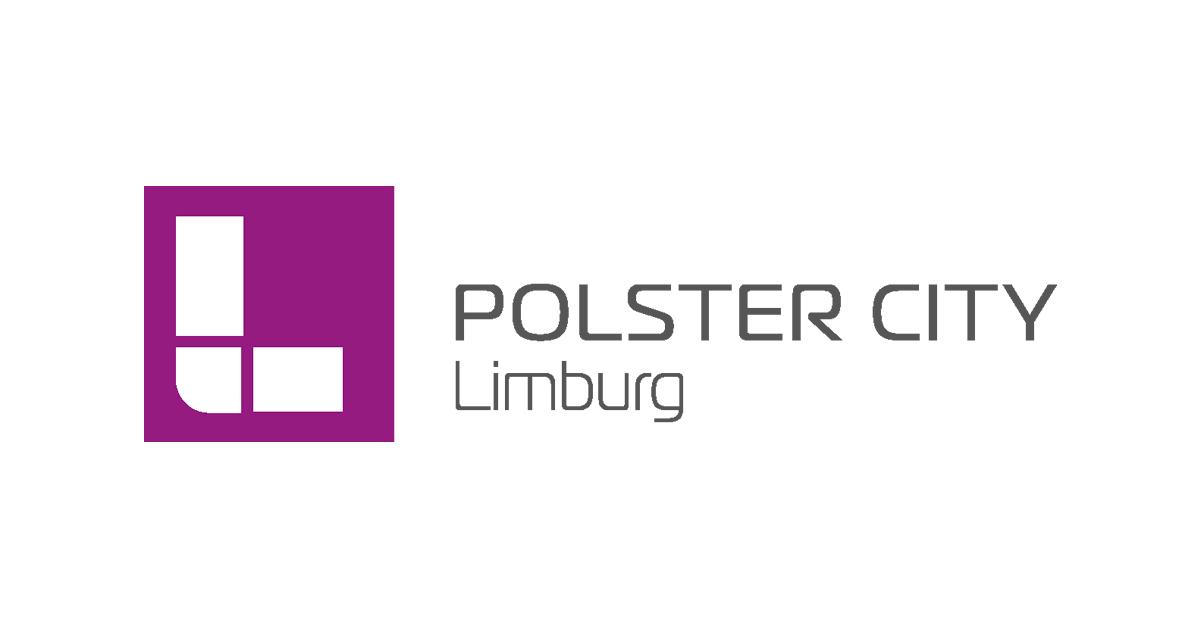 polster city gmbh jobs in limburg weilburg. Black Bedroom Furniture Sets. Home Design Ideas
