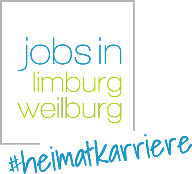 Jobs in Limburg-Weilburg